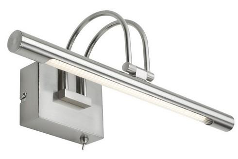 Nástěnné svítidlo P 99075