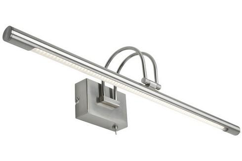 Nástěnné svítidlo P 99076