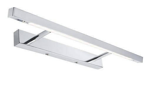 Nástěnné svítidlo P 99078