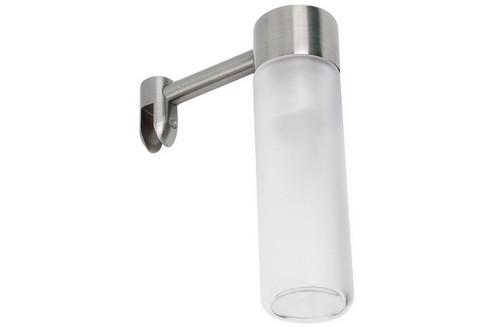 Koupelnové svítidlo P 99083