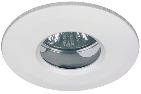 Venkovní svítidlo vestavné P 99333