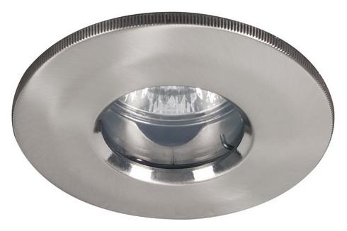 Venkovní svítidlo vestavné P 99343
