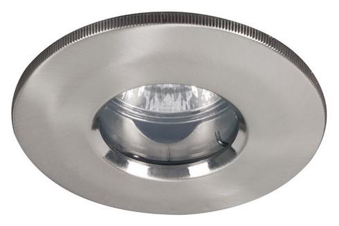 Venkovní svítidlo vestavné P 99348