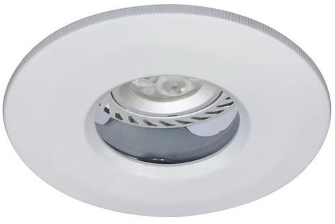 Venkovní svítidlo vestavné P 99460