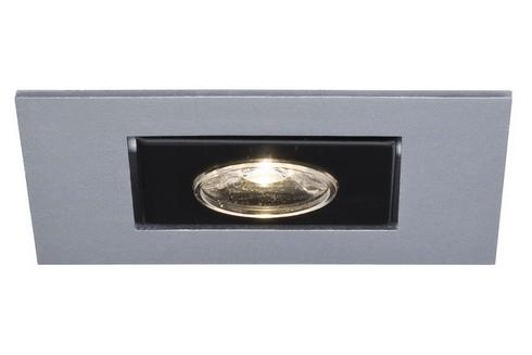 Bodové vestavné svítidlo P 99470