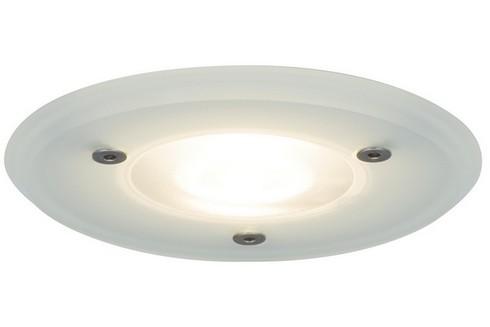 Vestavné bodové svítidlo 230V P 99477