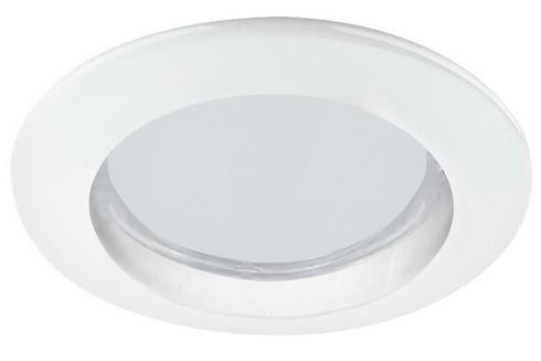 Bodové vestavné svítidlo P 99482