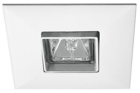 Bodové vestavné svítidlo P 99518