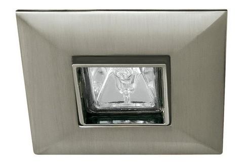 Bodové vestavné svítidlo P 99524