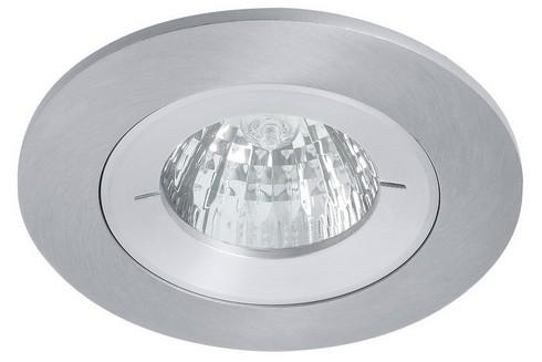 Koupelnové svítidlo P 99807