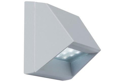 Venkovní svítidlo nástěnné P 99817