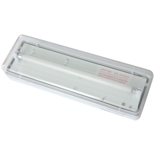 Nouzové osvětlení PA FTI-8123-C