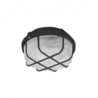 Průmyslové osvětlení PA SKP-100/C