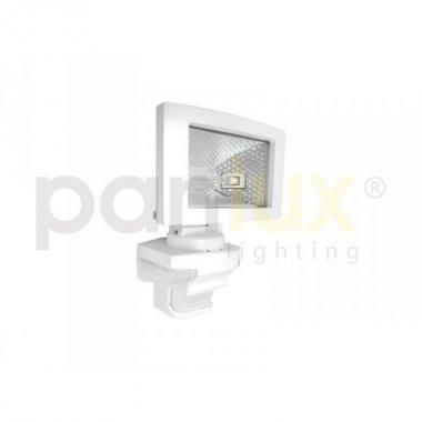 Průmyslové svítidlo PA SLV150T/B