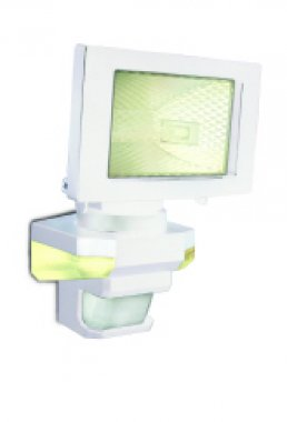 Průmyslové osvětlení PA SLV150/B