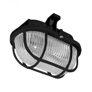 Průmyslové svítidlo PA SOP-60/C