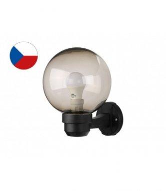 Venkovní svítidlo nástěnné PA ZOK-N-20/C