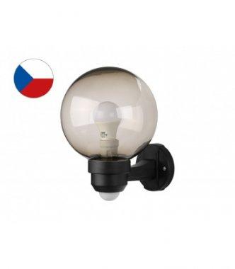 Venkovní svítidlo nástěnné PA ZOK-S-20/C