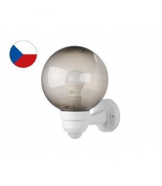 Venkovní svítidlo nástěnné PA ZPK-S-20/B