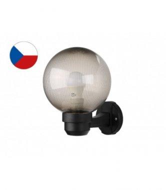 Venkovní svítidlo nástěnné PA ZPK-S-20/C