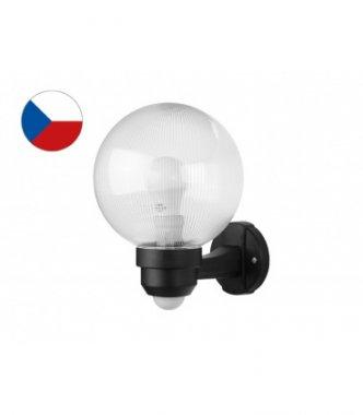 Venkovní svítidlo nástěnné PA ZPP-S-20/C
