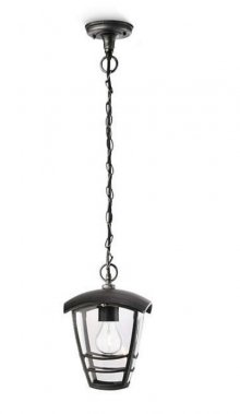 Venkovní svítidlo závěsné PH154665416