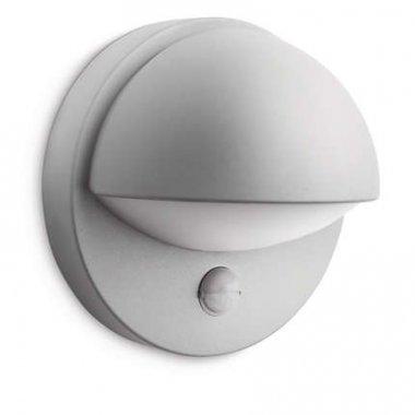 Venkovní svítidlo nástěnné LED 16246/87/16