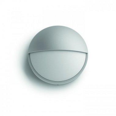 Venkovní svítidlo nástěnné LED 16455/87/16