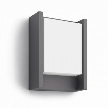 Venkovní svítidlo nástěnné LED 16460/93/16
