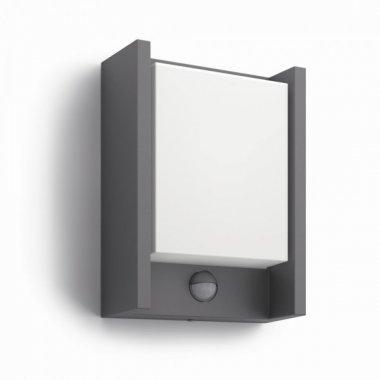 Venkovní svítidlo nástěnné LED 16461/93/16