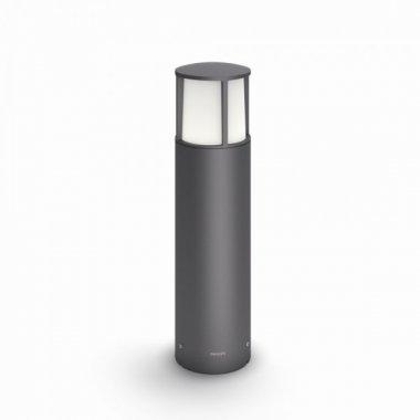 Venkovní sloupek LED  PH164669316