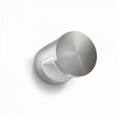 Venkovní svítidlo nástěnné LED 16468/47/16