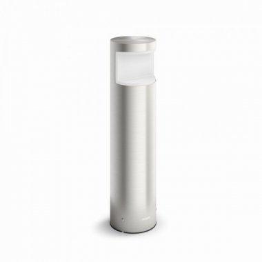 Venkovní sloupek LED  PH164694716