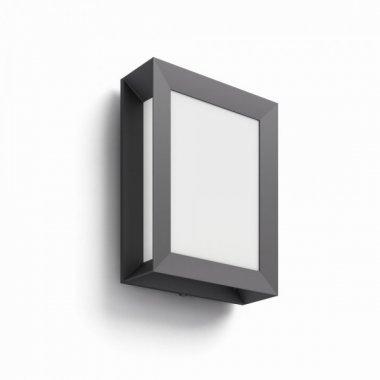 Venkovní svítidlo nástěnné LED 17293/93/16