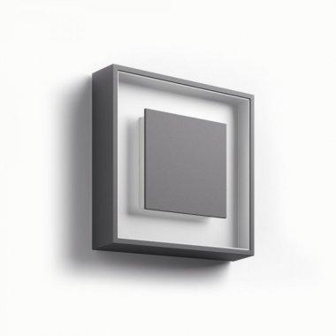Venkovní svítidlo nástěnné LED 17294/93/16