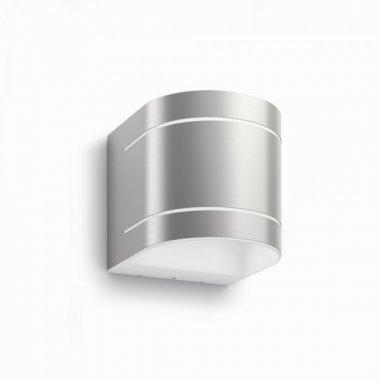 Venkovní svítidlo nástěnné LED 17295/47/16