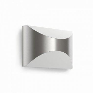Venkovní svítidlo nástěnné LED 17298/47/16