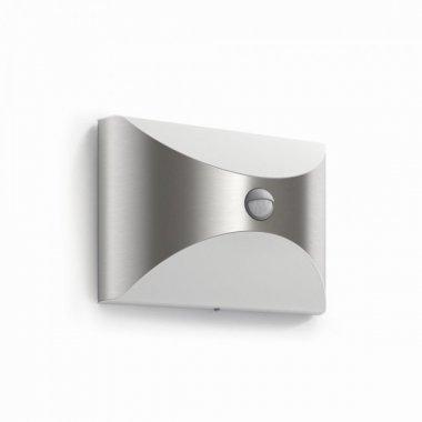 Venkovní svítidlo nástěnné LED 17299/47/16