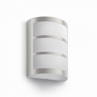 Venkovní svítidlo nástěnné LED 17323/47/16