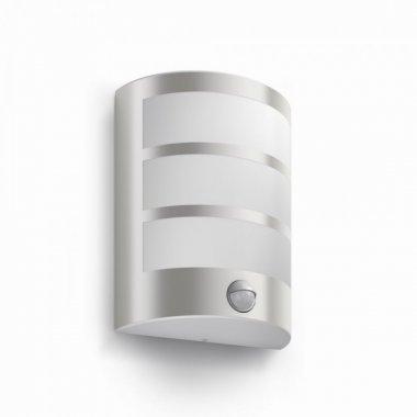 Venkovní svítidlo nástěnné LED 17324/47/16
