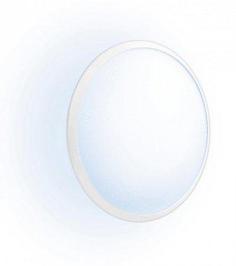 Nástěnné svítidlo LED 31153/31/PH