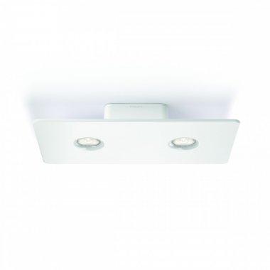 Stropní svítidlo LED 31207/31/16