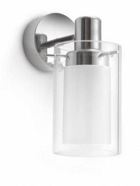 Koupelnové osvětlení LED 34107/11/16