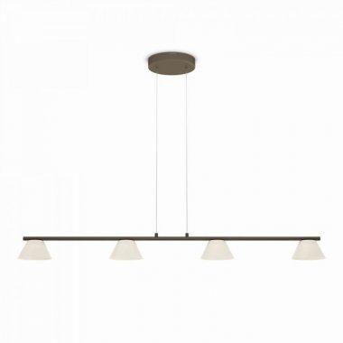 Lustr/závěsné svítidlo LED 36021/06/16