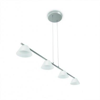 Lustr/závěsné svítidlo LED 36021/17/16