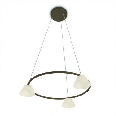 Lustr/závěsné svítidlo LED 36037/06/16