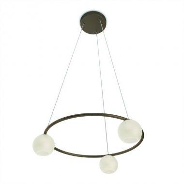 Lustr/závěsné svítidlo LED 36693/06/16