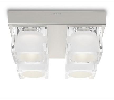 Stropní svítidlo LED  PH367611716