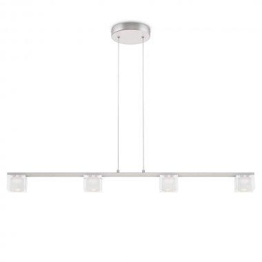 Lustr/závěsné svítidlo LED 36762/17/16