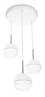 Lustr/závěsné svítidlo LED 37167/31/16